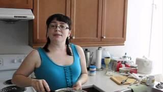 Hannah's Kitchen Episode 7