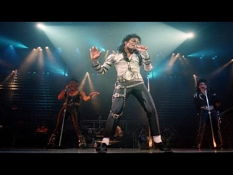 Sony Buys Out Michael Jackson's Music Publishing Stake