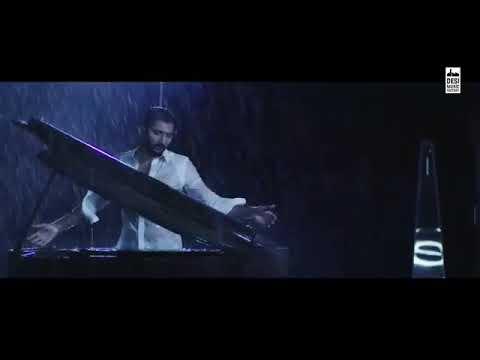 Bearish Bilal Saeed Latest Punjabi Song 2018