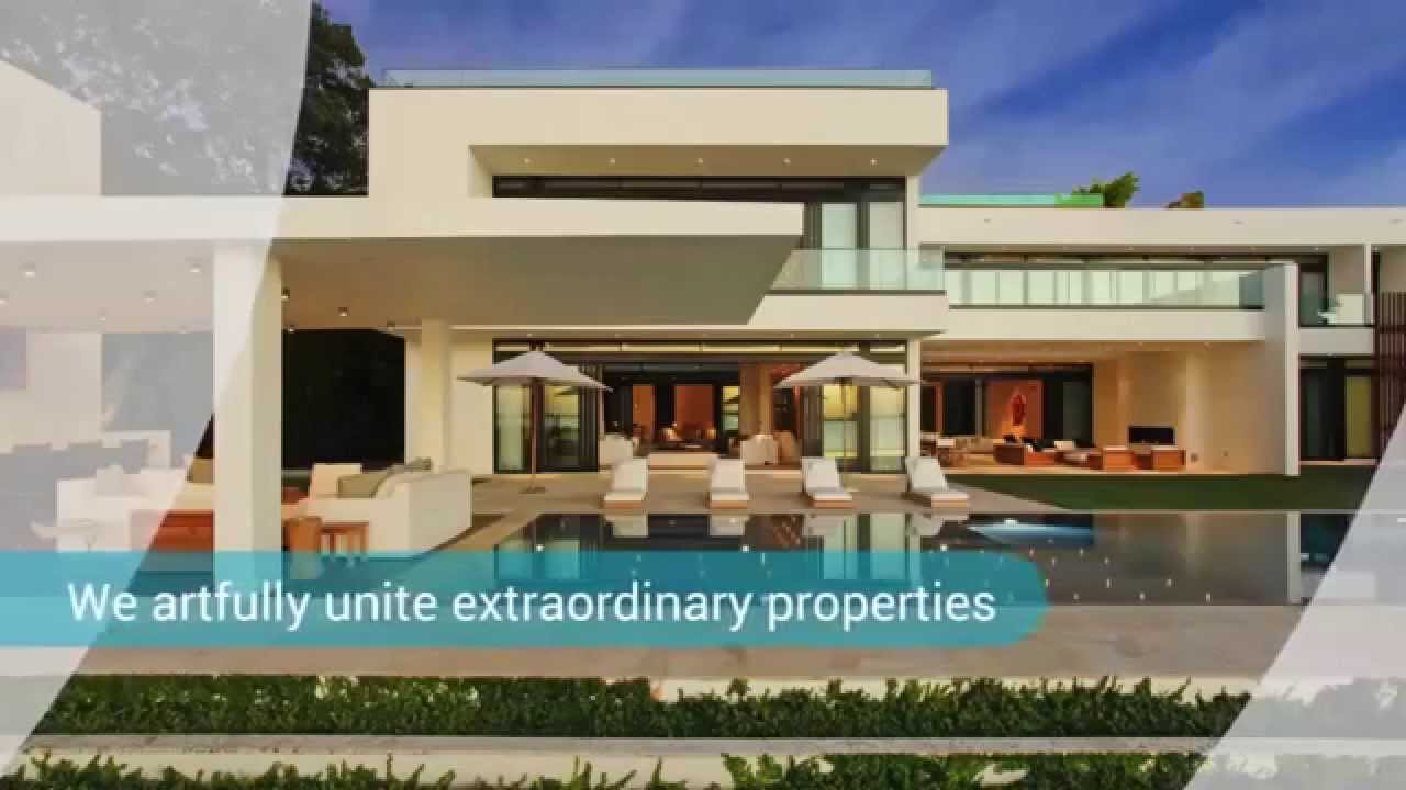 Miami luxury real estate 305 310 9305 luxury homes for for Homes for sales in miami