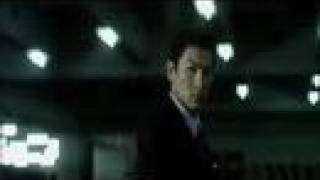 Infernal Affairs Music Video