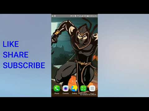 How To Download In App Purchase Apps of Playstore For Free