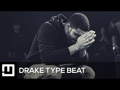 Drake Type Beat