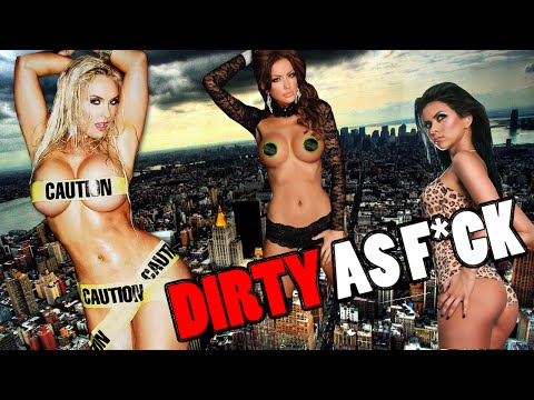 Dirty Mix Vol. I [2016]► Dirty Electro House/Melbourne Bounce/Trap/Big Room edm club dance october