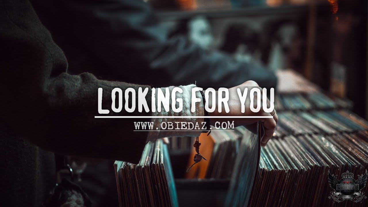 download looking for you