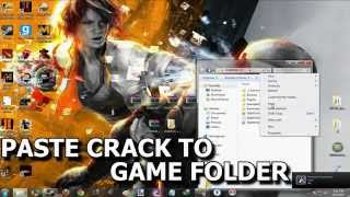 How To Install Remember Me-FLT [WORKING 100%]