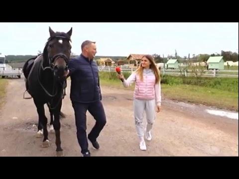 Канал Кіровоград: 09.01.2019 Ранкова кава