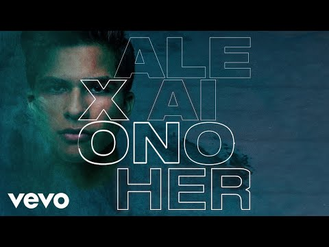 Alex Aiono - Her