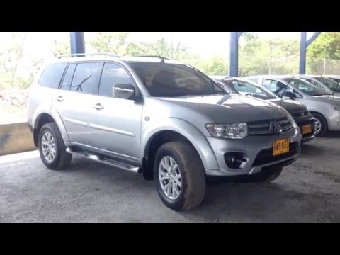 RENT A CAR ALQUILER CARROS CAMIONETAS COLOMBIA
