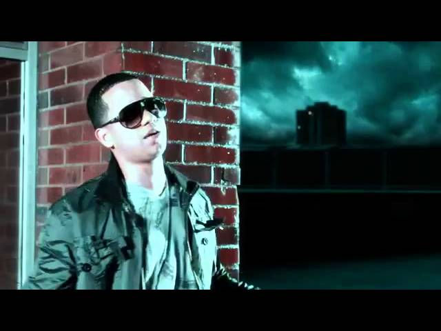 J ALVAREZ   DEJALO TODO ATRAS  OFFICIAL VIDEO  HD Videos De Viajes
