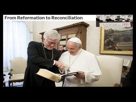 PAPACY & WORLD GOVERNMENTS SIGNED DEATH OF PROTESTANTISM. 33RD SUNDAY FOR THE POOR. NO EVANGELISM