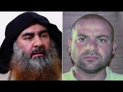 مختص في الجماعات الجهادية لأخبار الآن : زعيم داعش الجديد سجن مع البغدادي وبارز في التنظيم  - نشر قبل 1 ساعة