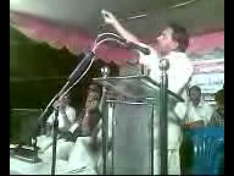 COMEDY SPEECH IUML KERALA