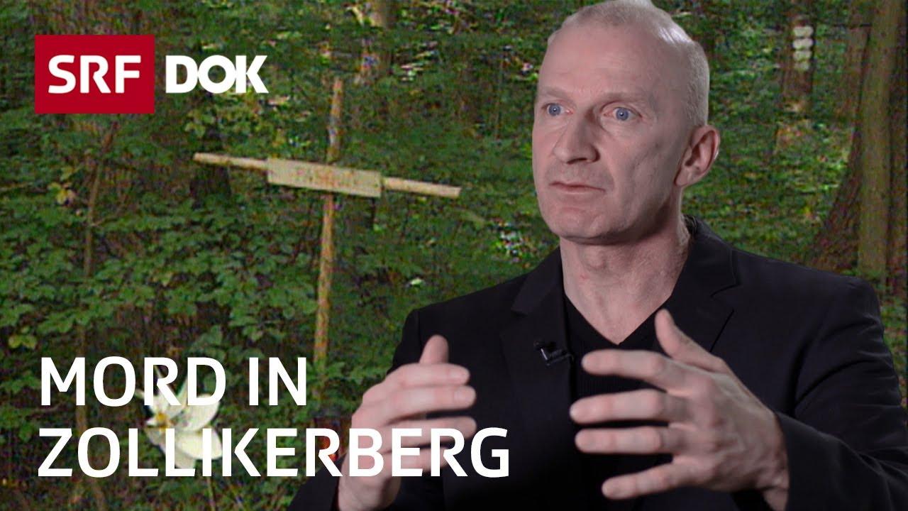 Der Mord am Zollikerberg: Eine Zeitenwende
