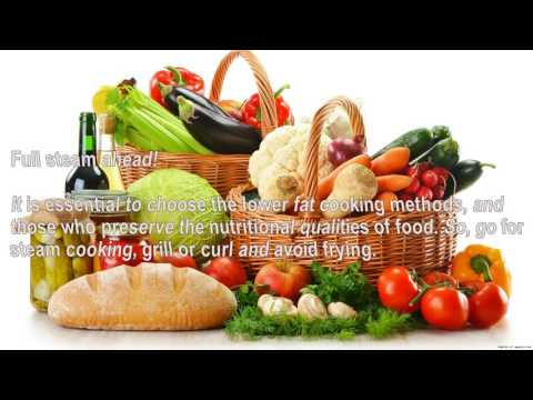 10 NUTRITIONAL AGAINST ADVICE HYPERTENSION