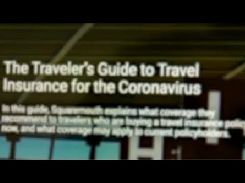 travel-insurance-concerns