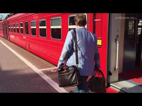 Как добраться до аэропорта домодедово на общественном транспорте