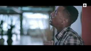 Download lagu RJ Feat Pitbull - Live 4 Die 4 (Official Video) - YouTube.MP4