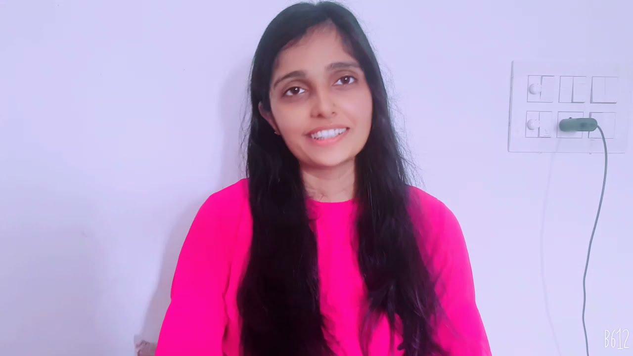 Weak Immunity Improved with Ayurveda | #StoriesOfHealth