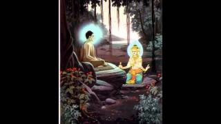 Buddhist Peaceful Chakma Song