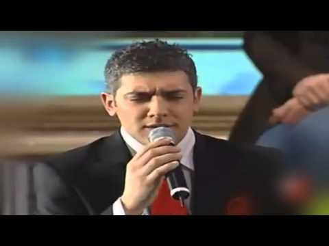Bülent Ersoy Show / Pazar