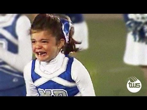 Sailor Surprises 7-yr-old Daughter