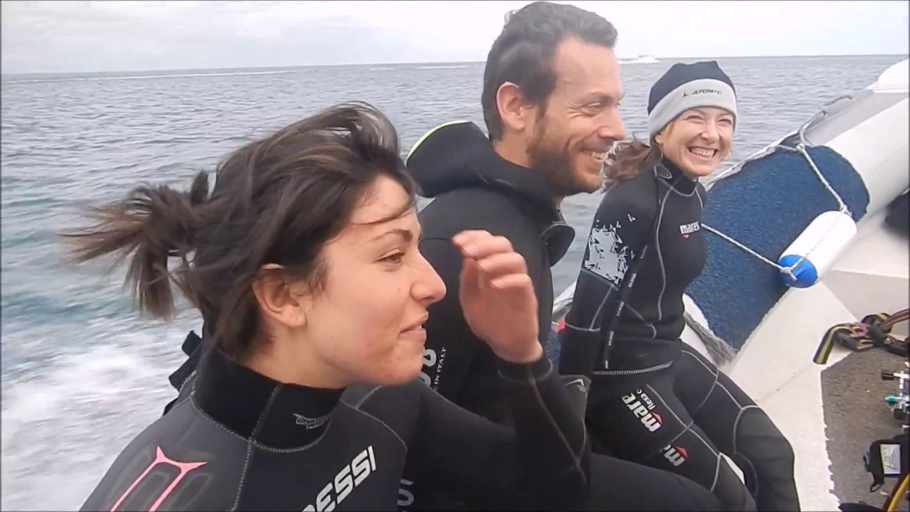 corsi di sub nuoto aurelia youtube