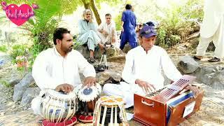 Eid Ka Din | By Sohail Aasham | With Tabla Player Mohammad Ishtiaq