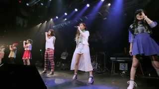 7/19(日)、大阪・万博記念公園東の広場特設ステージにて行われる「MBS...