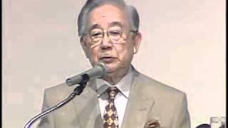内田忠男 2010年6月 浜銀TT証券主催「資産運用セミナー」 5/6