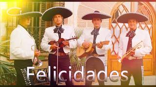 FELIZ CUMPLEAÑOS MARIACHIS - MAÑANITAS MARIACHIS * Whatsapp cumpleaños Mariachi Tequila Barcelona