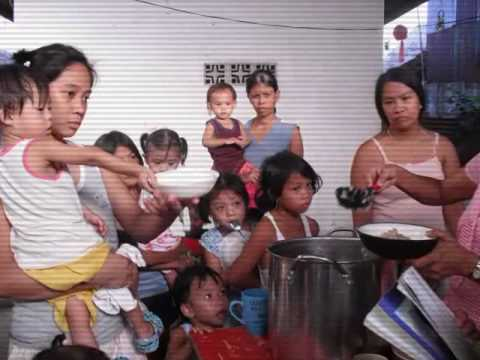 GCC Novaliches, Quezon CIty, Philippines (movie)