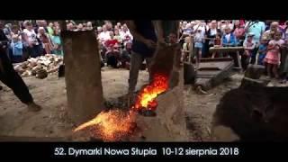 dymarki2018 spot tv
