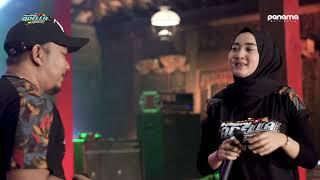 Dhe Baz feat. Yeni Inka - Sun Ping Telu [OFFICIAL]