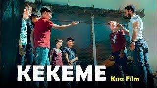 Kekeme - Kısa Film