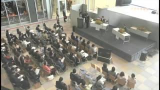 あかし女性応援フォーラム+(plus) 5/13 「協力企業・団体紹介」