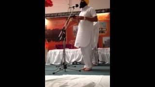 Kavishar jagjit Singh j.k.