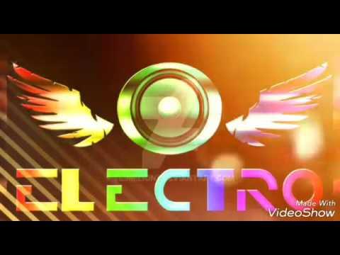 Musique Électro 2017 Nº1