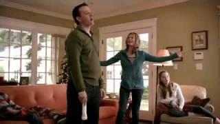 Wii Holiday - Rad Mom @ http://bit.ly/e4llZH