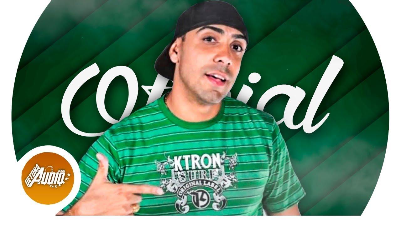 CARECA MUSICAS BAIXAR PIXOTE MC E DO