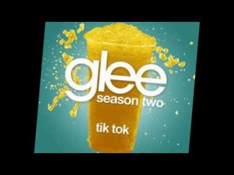 Glee Volume 5 Album