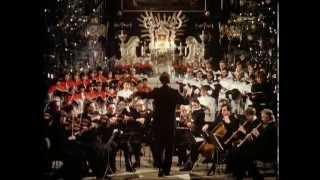 Bach Christmas Oratorio Free MP3 Song Download 320 Kbps