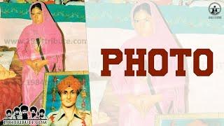 Photo Bikka Sandhu Free MP3 Song Download 320 Kbps