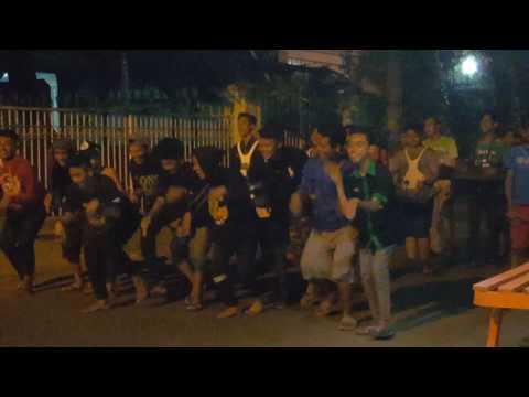 Music Patrol Wedoro Waru