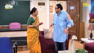 BHIDE - MADHAVI Moments   Taarak Mehta Ka Ooltah Chashmah   Character Special