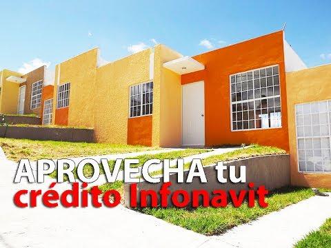 Casas En Pachuca Con Credito Infonavit Casas En Venta En Pachuca