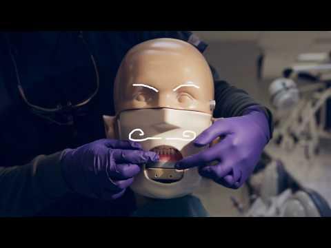 The Basics Of CAD/CAM Dentistry