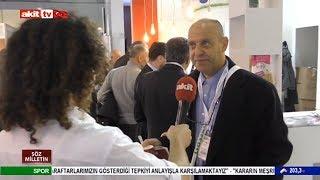 Söz Milletin - Türkiye ekonomisini nasıl buluyorsunuz ?