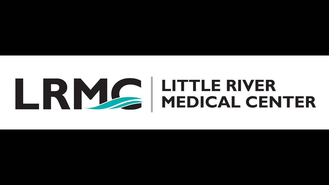 Little River Medical Center | Little River, SC