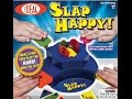Slap Happy Game from Ideal